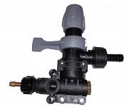Regulator tlaka MC20/20-podalj