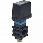 Električni ventil Arag 40 bar