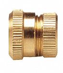 Adapter za škropilno palico