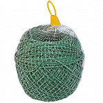 Bužir v mreži