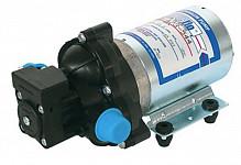 Električna črpalka FLO 2088