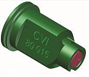 Keramična šoba CVI 80