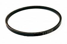 Klinasti jermen SPB 1700