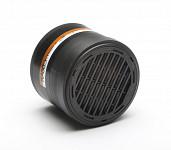 Kombinirani filter K80S T9