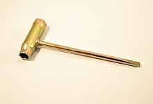 Kombinirani ključ 17x24