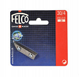 Podložna ploščica Felco 31
