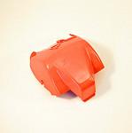 Pokrov zračnega filtra 936