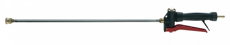 Škropilna palica M4