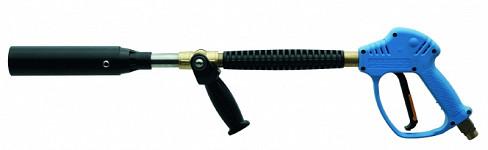 Škropilna pištola FOAM-MIX
