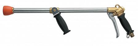 Škropilna pištola VELIK DOMET