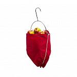 Vreča za obiranje sadja