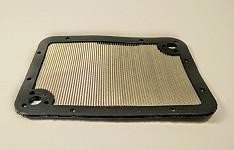 Zračni filter MTL