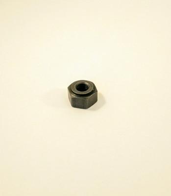 Adapter M12 x 1,75 LŽ