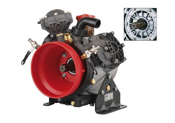 Črpalka BHA 150 AP C/C