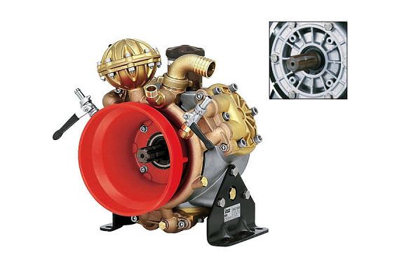 Črpalka BHS 130 AP C/C