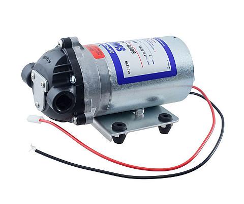 Električna črpalka FLO