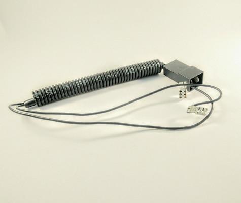 Kabel za vžig