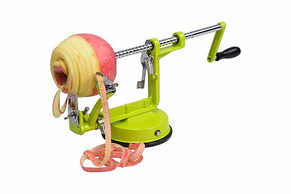 Lupilec jabolk