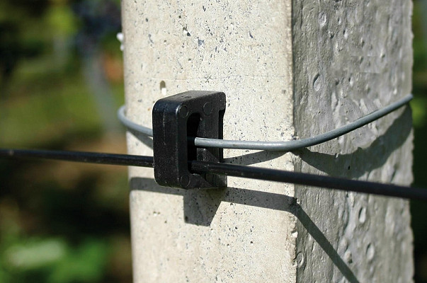 Nosilec žice Drahtoese