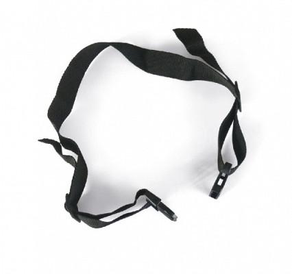 Pas za torbico za bužir v mreži