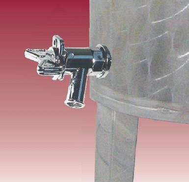 Pipe za cisterne