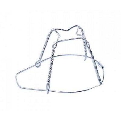 Pokrovček žični (100 kom)