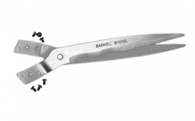 Rezilo škarij B1010L