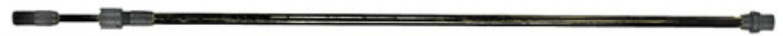 Škropilna palica teleskopska - Solo 120 - 230
