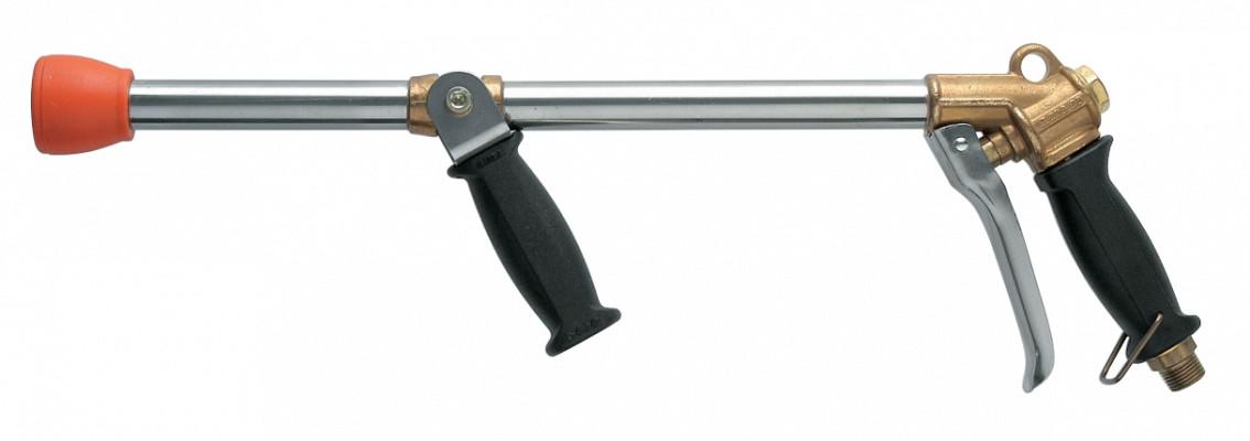 Škropilna pištola TURBINE