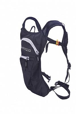 Vesco - nahrbtnik X2