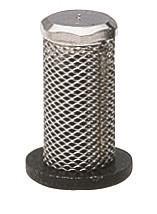 Zaporni filter
