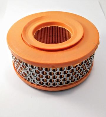 Zračni filter