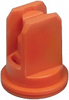 Šobe PNEU'JET 110-01 - oranžne