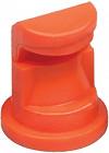 Šobe DEFLECTOR 01 - oranžne