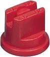 Šobe ENVIROGUARD 80-04 - rdeče