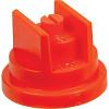 Šobe SF 110-01 - oranžne