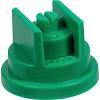 Šobe SF 110-015- zelene