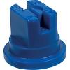 Šobe SF 110-03 - modre
