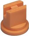 Šobe ULTRAFAN 110-01 - oranžne