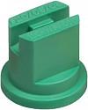 Šobe ULTRAFAN 110-015 - zelene