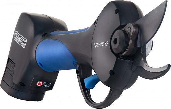 Vesco X30 - AKUMULATORSKE robotske škarje
