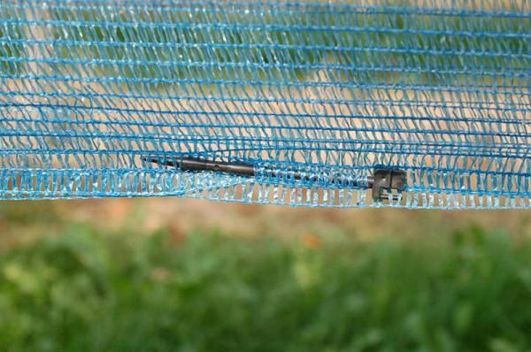 Igla za mrežo