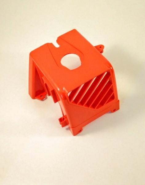 Plastična zaščita cilindra