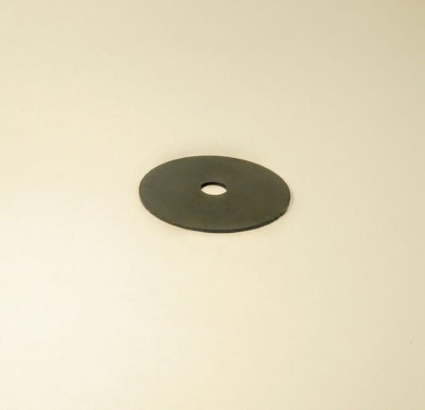 Ploščica žage