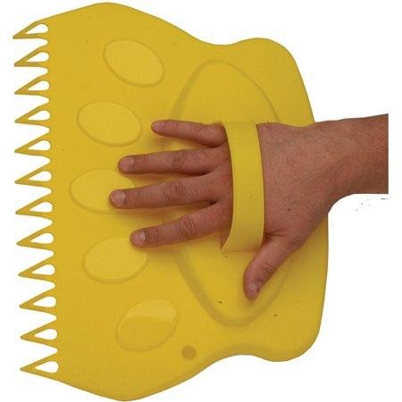 Roke - pomožne